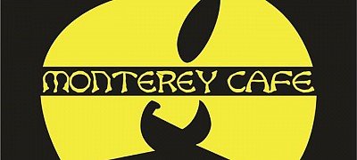Monterey Cafe